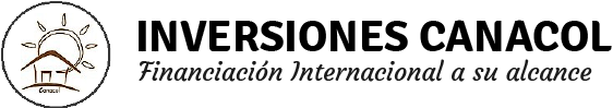 logo Canacol